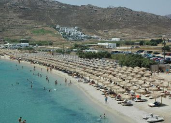 Thumbnail 3 bed villa for sale in Coast Road, Mykonos, Cyclade Islands, South Aegean, Greece