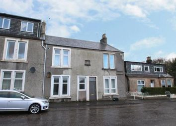 Thumbnail 1 bedroom flat for sale in Maryfield Place, Lime Road, Falkirk, Stirlingshire