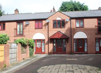 Thumbnail Studio to rent in Friars Lane, Lincoln