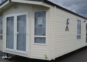 Tedstone Wafre, Bromyard HR7. 2 bed property for sale
