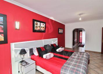 Thumbnail 3 bed villa for sale in Sao Bras De Alportel, São Brás De Alportel (Parish), São Brás De Alportel, East Algarve, Portugal