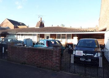 Thumbnail 3 bedroom semi-detached house for sale in Bunyan Road, Bedford, Bedfordshire