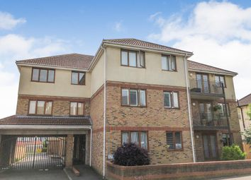 Thumbnail 2 bed triplex for sale in 162-166 Glendale Gardens, Leigh On Sea