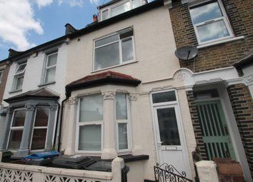 Thumbnail Room to rent in Northcote Road, Croydon, Surrey