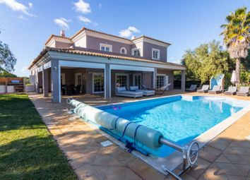 Thumbnail Villa for sale in Varandas Do Lago, Almancil, Loulé