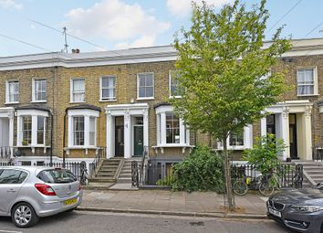 3 bed maisonette for sale in Killowen Road, London E9