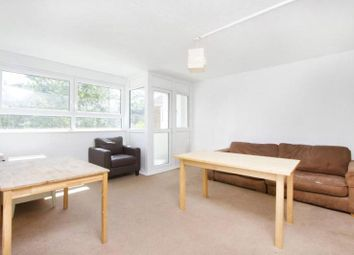 Thumbnail 2 bedroom flat to rent in 13 Homemead, Balham, London