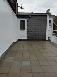 Thumbnail 1 bed flat to rent in Parkham Road, Brixham