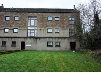 2 bed flat for sale in Caledonian Court, Dundee DD2