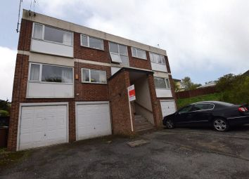 Thumbnail 1 bed flat for sale in Park View Court, 47 Low Moor Side, Leeds, West Yorkshire