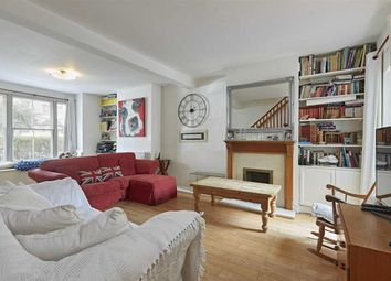 Thumbnail 3 bed terraced house for sale in Pyrmont Road, London