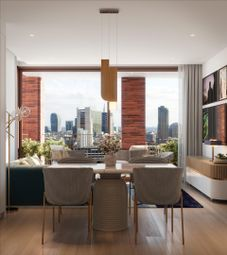 Apartment 7.05, The Arc, 255 City Road, London EC1V. 2 bed flat for sale