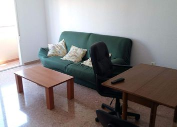 Thumbnail 3 bed apartment for sale in San Vicente Del Raspeig, Alicante, Spain
