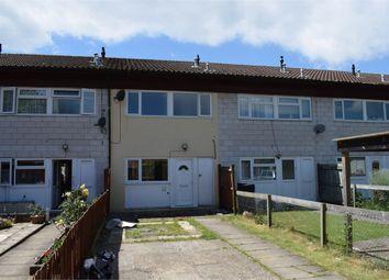 Thumbnail 3 bedroom terraced house to rent in Rochfords, Coffee Hall, Milton Keynes, Buckinghamshire