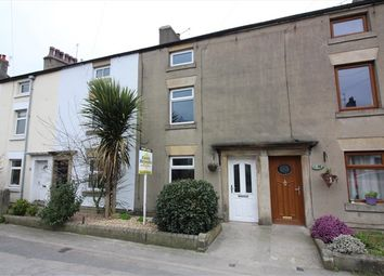 4 bed property for sale in Main Road, Lancaster LA2