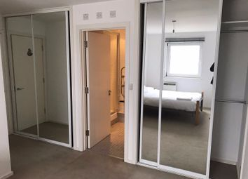 Thumbnail 4 bed shared accommodation to rent in Woolwich Manor Way, London