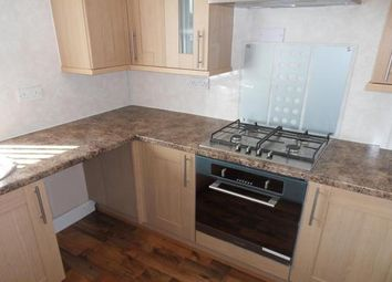 Thumbnail 1 bed flat to rent in Kenton Road, Gosforth, Newcastle Upon Tyne