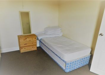 4 bed shared accommodation to rent in Humber Avenue, Coventry. CV1