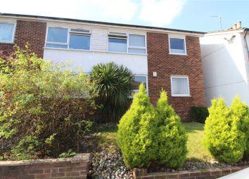 Thumbnail 2 bed flat for sale in Sebright Road, Barnet, Hertfordshire