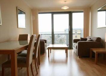 Thumbnail 2 bed flat to rent in Poulton Court, London, North Acton
