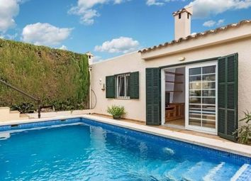 Thumbnail 4 bed villa for sale in Bendinat, Illes Balears, Spain