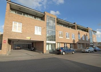 Thumbnail 2 bed flat for sale in Heathfield Square, Wandsworth, London