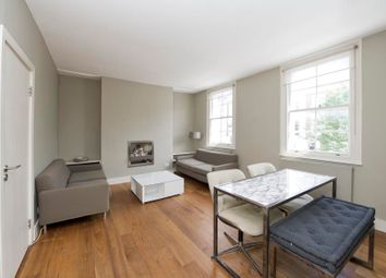 Thumbnail 2 bed flat for sale in Lonsdale Road, Notting Hill
