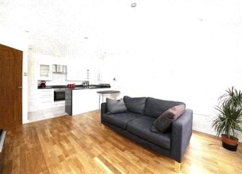Thumbnail 1 bed flat to rent in Sutton Square, Urswick Road, London