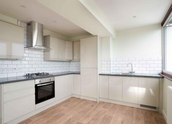 Thumbnail 2 bed flat to rent in Flat 3, 117-120 Snargate Street, Dover