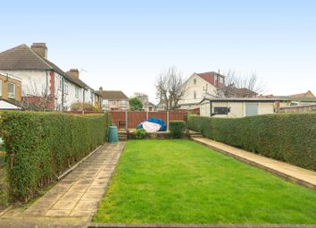 Thumbnail 3 bed property for sale in Ealing Road, Wembley