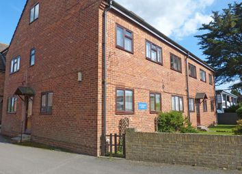 Thumbnail 2 bed flat for sale in Bulford Road, Durrington, Salisbury