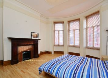 Thumbnail 5 bed flat to rent in Cabbell Street, Marylebone