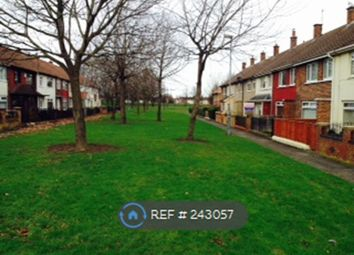 Thumbnail 3 bed terraced house to rent in Arundel Green, Middlesbrough