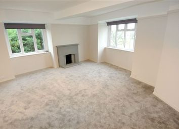 Thumbnail 3 bed flat to rent in Temple Market, Weybridge, Surrey