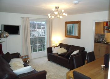 Thumbnail 1 bedroom flat to rent in Coronation Road, Southville, Bristol