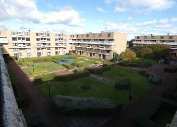 Thumbnail 2 bed flat for sale in Collingwood Court, Washington