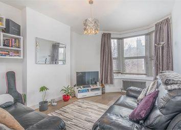 Thumbnail Maisonette to rent in Lloyd Road, East Ham