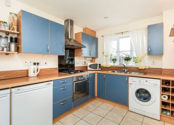 Thumbnail 3 bed semi-detached house for sale in Wheler Court, Faversham