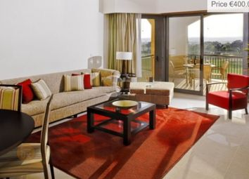 Thumbnail 3 bed apartment for sale in Marina De Vilamoura, 8125-507 Quarteira, Portugal