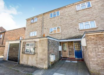 3 bed semi-detached house for sale in Clifford Road, London E16