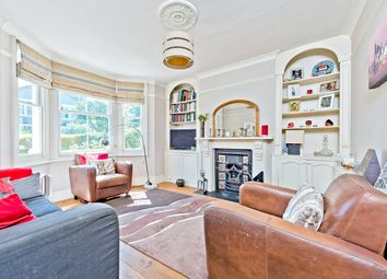 3 bed semi-detached house for sale in Canbury Avenue, Kingston Upon Thames KT2