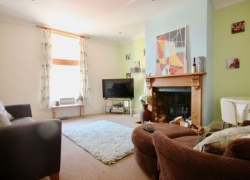 Thumbnail 1 bed flat to rent in Monmouth Road, Dorchester