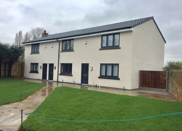 Thumbnail 2 bed property to rent in Breckside Park, Anfield, Liverpool