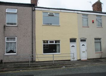 Thumbnail 1 bed flat to rent in High Street, Atherton, Manchester, Greater Manchester