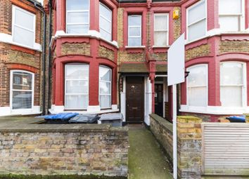 Thumbnail 3 bedroom flat to rent in Bathurst Gardens, Kensal Rise