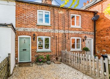 Honey Lane, Wallingford OX10. 2 bed cottage