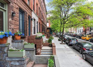 Terrific Houses For Sale In Manhattan Borough Manhattan New York Download Free Architecture Designs Momecebritishbridgeorg