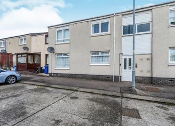 Thumbnail 1 bed flat for sale in Carson Road, Balloch, Alexandria