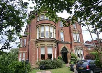 2 bed flat for sale in Park Crescent, Southport PR9