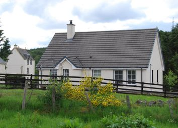 Thumbnail 2 bedroom flat to rent in Tordarroch Farm Cottage, Inverness
